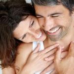 sygdom og seksualitet