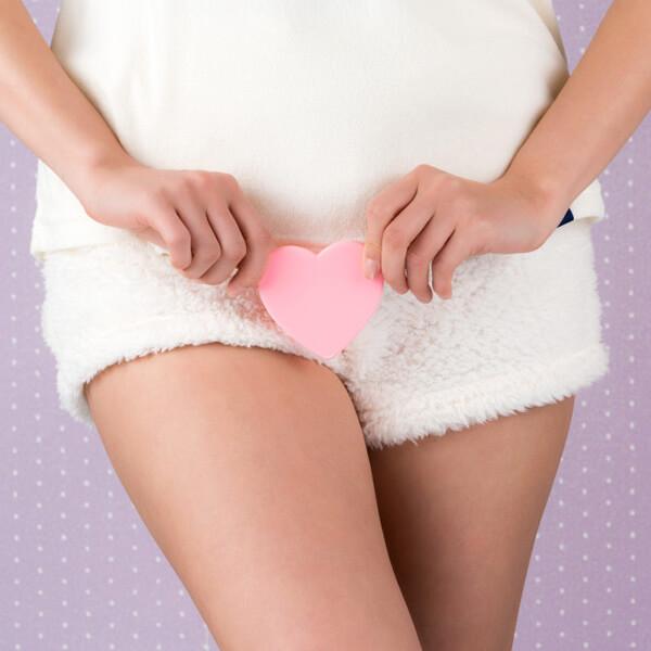 seksualitet efter brystkræft