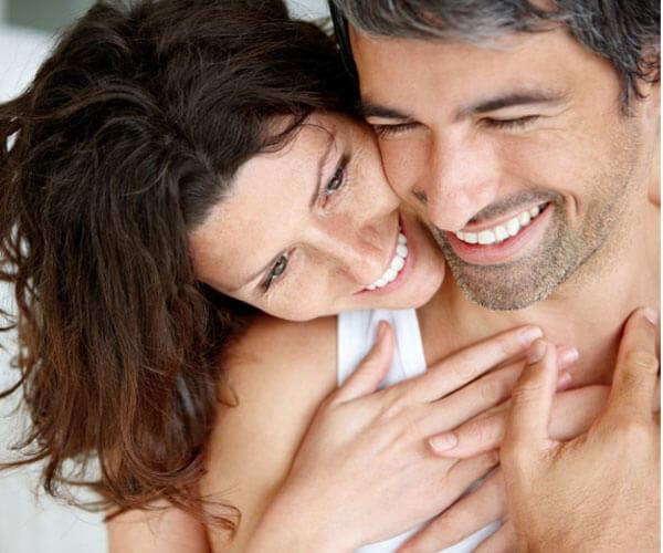 prostatakræft og parforhold sexolog Else O