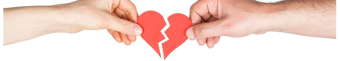 prostatakræft og parforhold når rejsningen falder