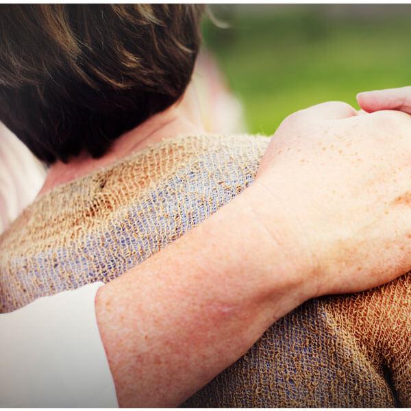 Blogindlæg af Sexolg Else O. få hjælp til seksualitet efter brystkræft