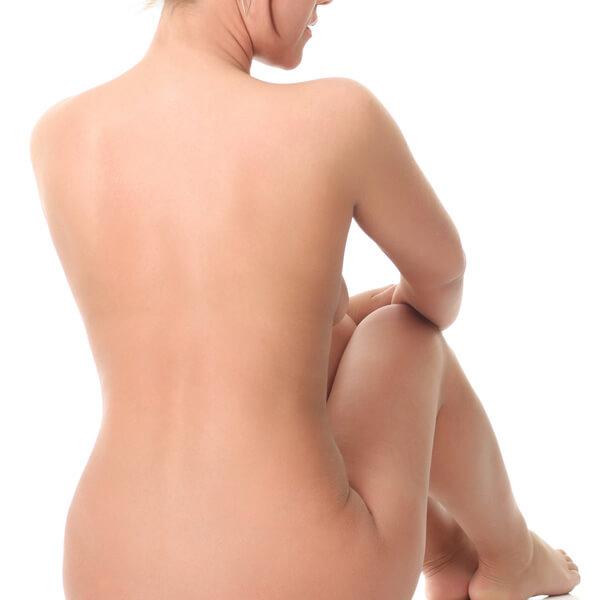 seksuelle hjælpemidler til brystkræft blog af sexolog Else O