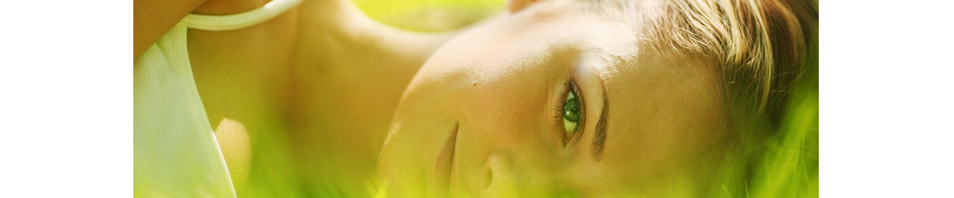 et dilatorsæt kan hjælpe mod smerter i underlivet