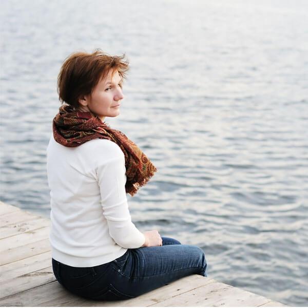 Når din mand har prostatakræft. Sexolog Else O Blog om sygdom og seksualitet