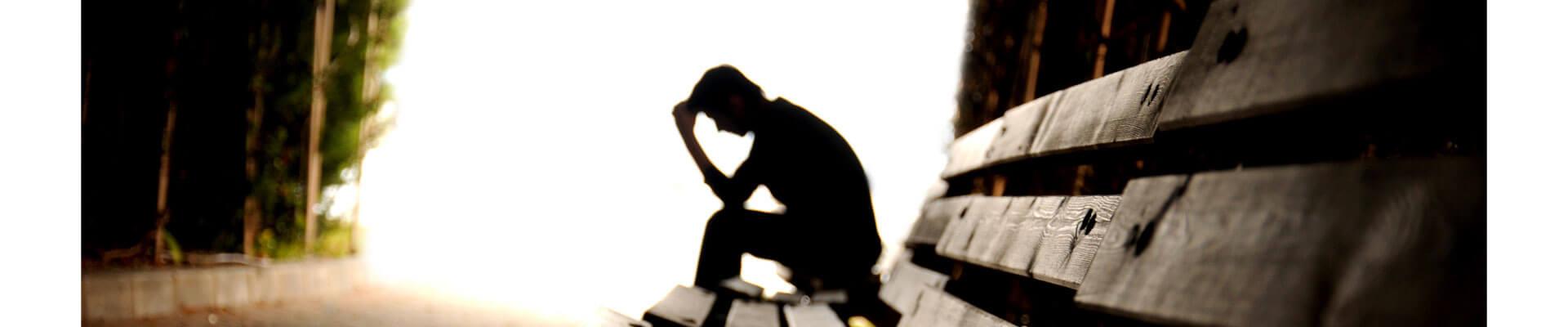psykiske seksuelle problemer efter prostatakræft Else O
