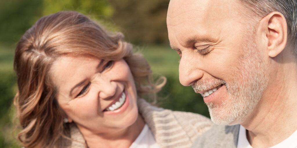Online forløb om seksualitet efter prostatakræft og behandling af rejsningsproblemer. 6liv med prostatakræft af Sexolog Else O.