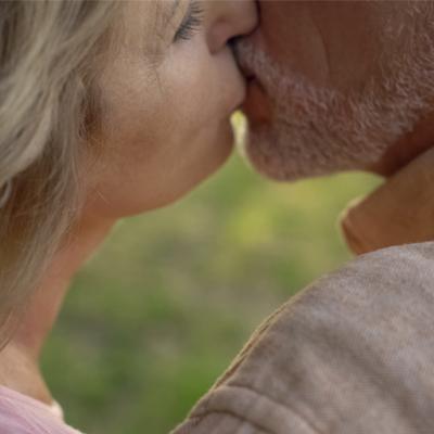 seksualitet og prostatakræft. parforhold efter prostatakræft. online forløbet 6liv med prostatakræft af sexolog og sygeplejerske Else O hjælper jer videre.