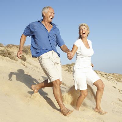 seksualitet og prostatakræft. sex efter prostatakræft. 6liv med prostatakræft hjælper dig videre. sexolog og sygeplejerske Else O.
